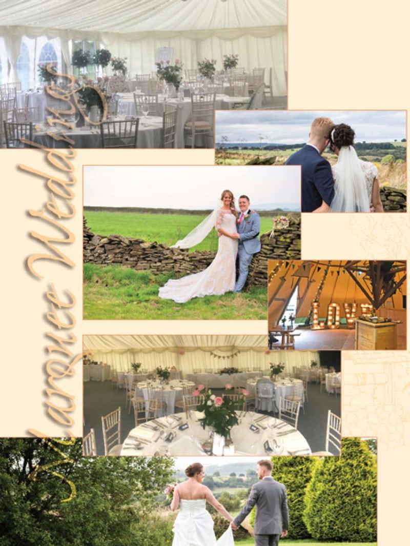 marquee_weddings