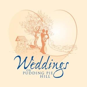weddings_logo_750px